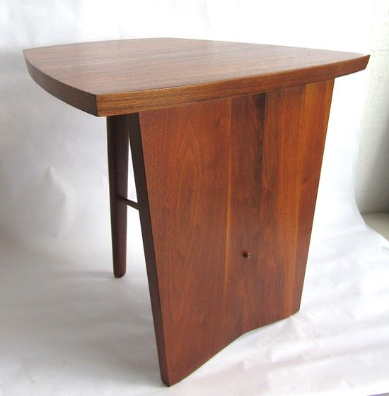 Nakashima Table 14 best george nakashima images on pinterest | george nakashima