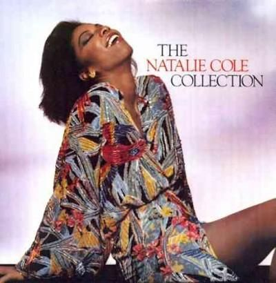 Personnel includes: Natalie Cole, Peabo Bryson (vocals). Producers include: Chuck Jackson, Marvin Yancy, Gene Barge, Richard Evans, Mark Davis. This contains the finest soul and sophisticated pre-rock
