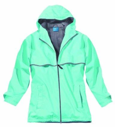 1000  ideas about Cute Rain Jacket on Pinterest | Rain coats