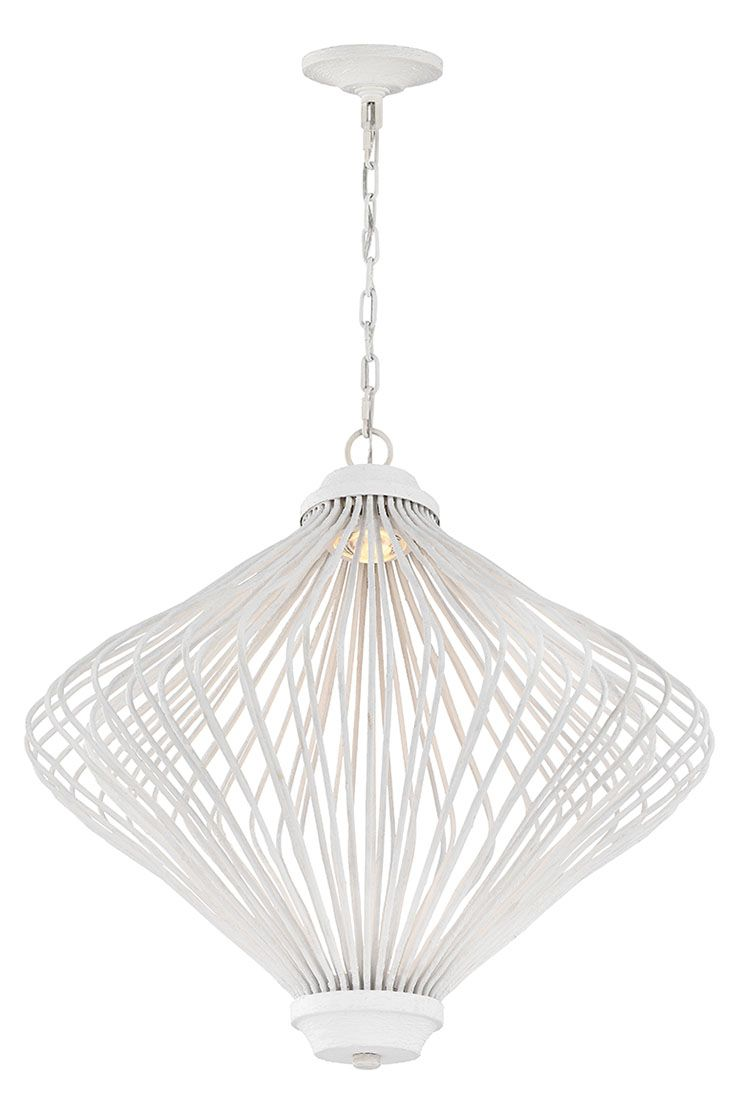 57 best Living Room Lighting Ideas images on Pinterest | Lighting ...