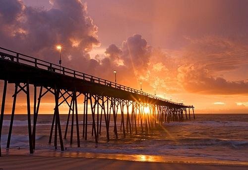 117 Best Images About Carolina Beach Kure Beach On
