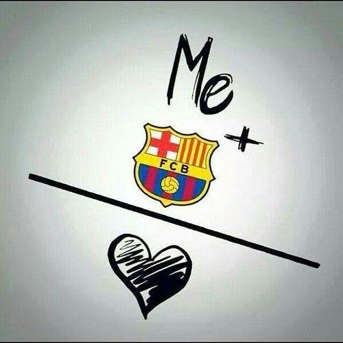 Imagen de Barca and Barcelona