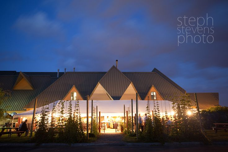 mn red hook brewery wedding portsmouth nh venues pinterest