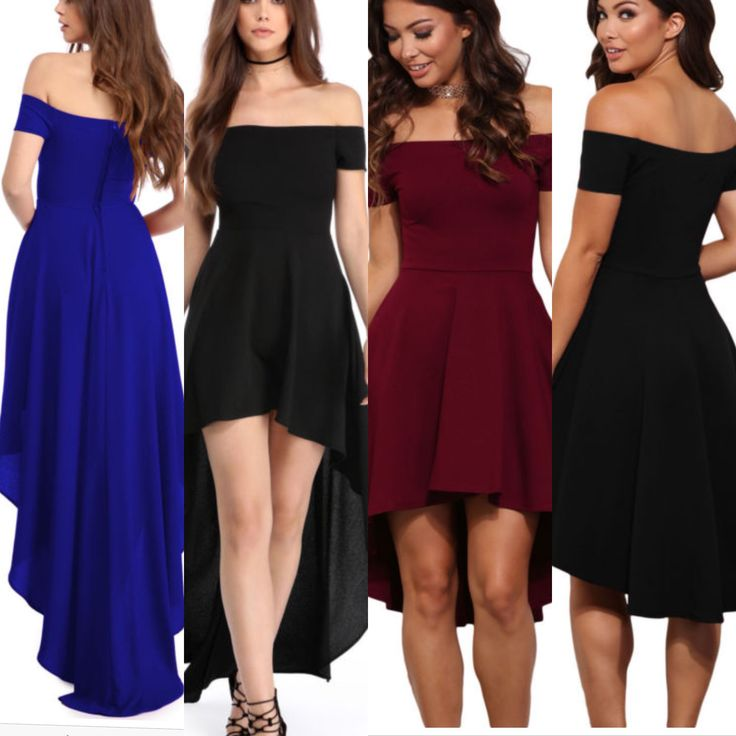 Nice Amazing Dress Party evening Uk skater dresses Long Cocktail Prom Bridesmaid Gown Womens  2018