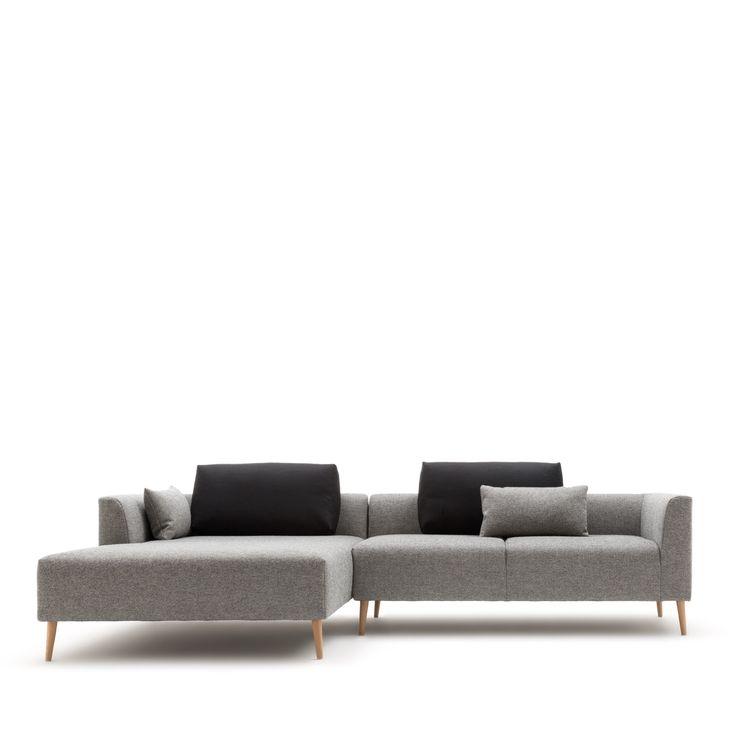 262 besten Sofa - couch Bilder auf Pinterest | Couches, Möbel und ...