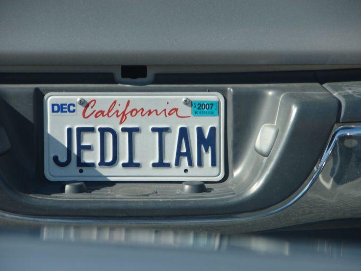 """Lekcja biznesu u Mistrza Yody """"Nie próbuj"""" #yoda #gwiezdnewojny #motywacja"""
