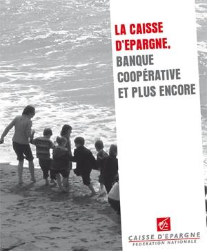 Caisse d'épargne Cote d'Azur
