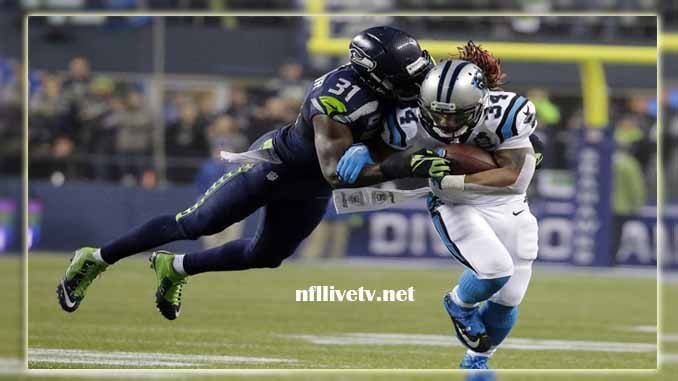 Philadelphia Eagles vs Carolina Panthers Live Stream Teams: Eagles vs Panthers Time: 8:25 PM ET Week-6 Date: Thursday on 12 October 2017 Location: Bank of America Stadium, Charlotte TV: NAT Philadelphia Eagles vs Carolina Panthers Live Stream Watch NFL Live Streaming Online The Philadelphia...