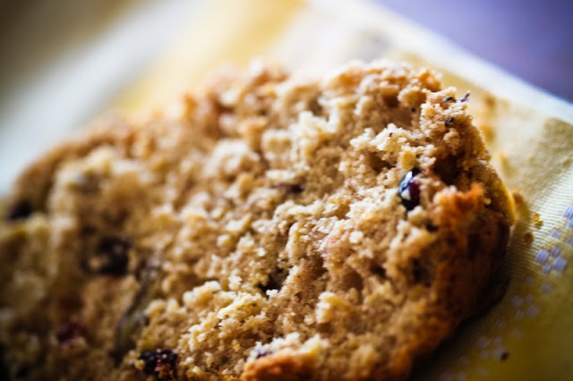 Apple Spice Bread | sweets | Pinterest