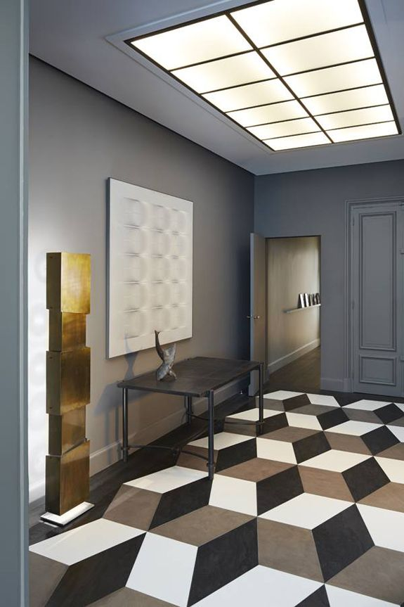100 ideas to try about marble floor design mosaics for 100 floors floor 74