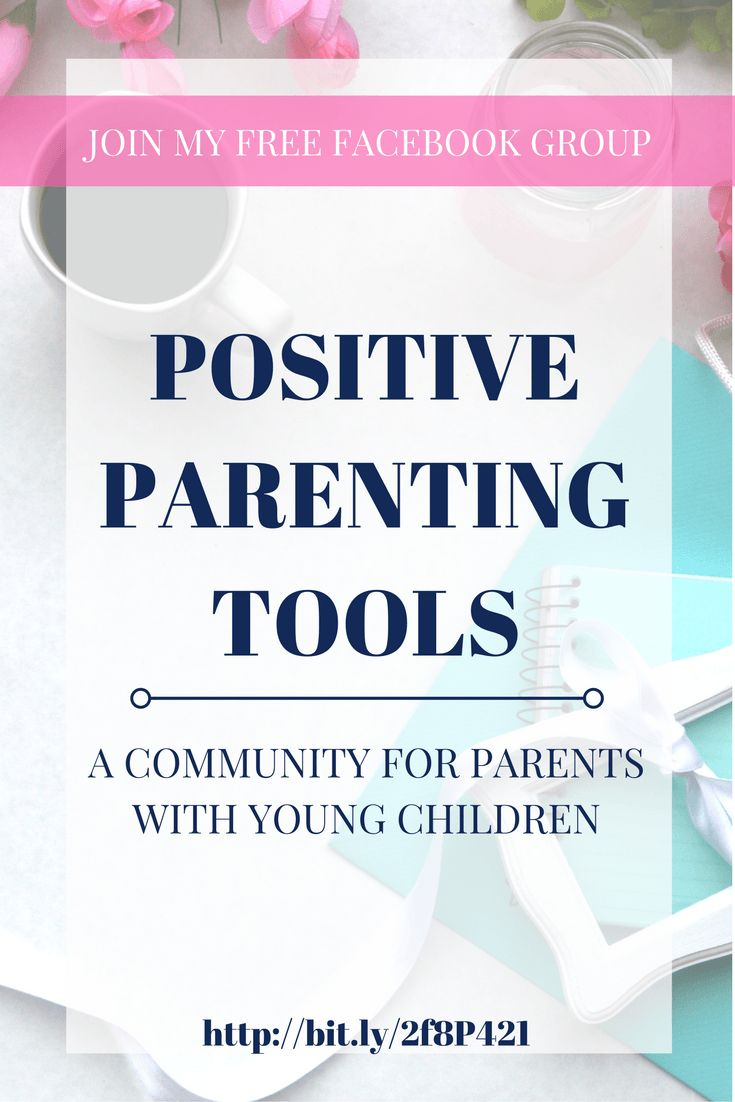 Joining a Facebook community is a great way to connect with a specific network of people. Here I share four amazing reasons to join a Facebook community like the Positive Parenting Tools group, a community for parents with young children. In a group like this, you will gain support, discover resources, have an opportunity to share what you know, make friends and more. Join the group here: https://www.facebook.com/groups/825359507570019/ or read more on makingmotherhoodmatter.com