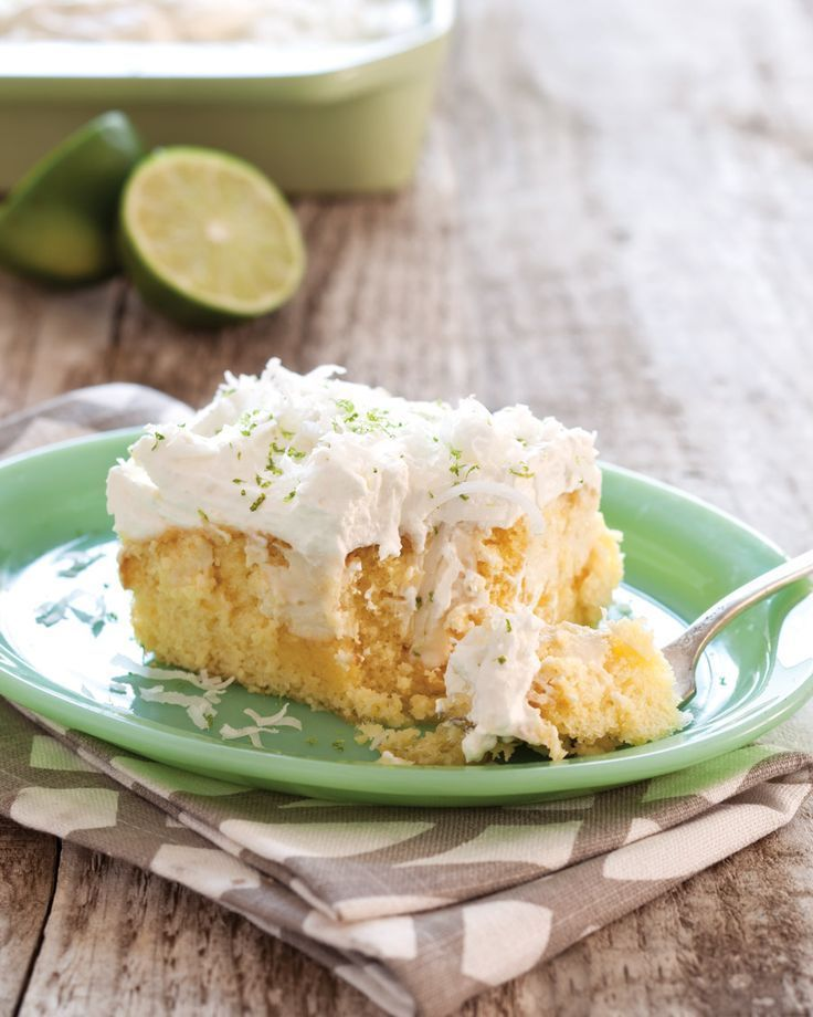 Www Southernplate Old Fashioned Coconut Pie