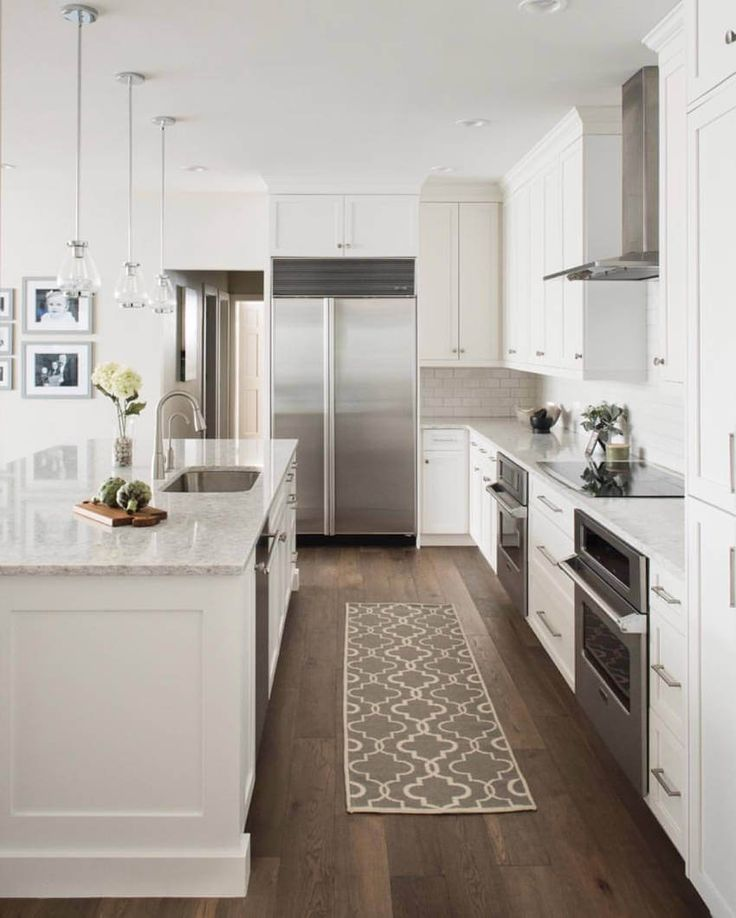 448 best Your Dream Kitchen images on Pinterest