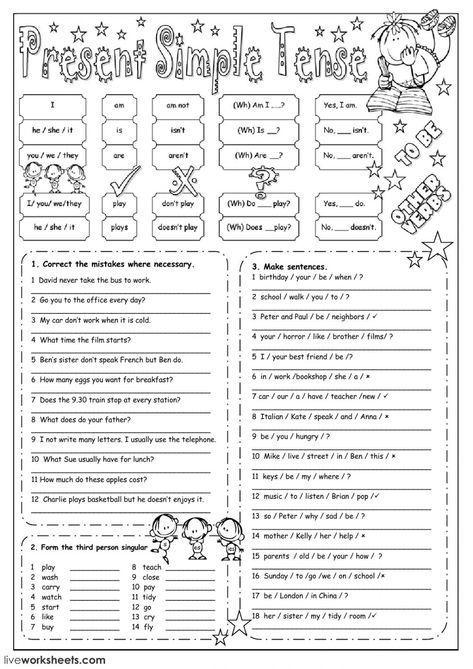 english grammar in use descargar pdf