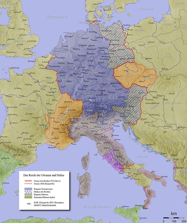 Map Of Europe And Russia Rivers%0A free fill in cover letters