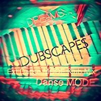 DUB IT! (SIMPLE SIMON SIMPLY SEZ) by Danse MODE and the FUNKY RUDIES on SoundCloud