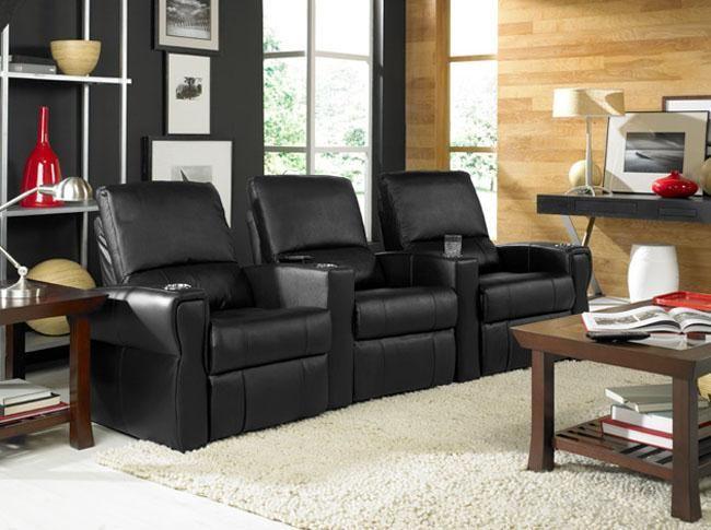 Home Cinema Saba Design 08 Part - 32: Pallas Home Theater Seats /uploads/619182765_650_pallas01.jpg $1259