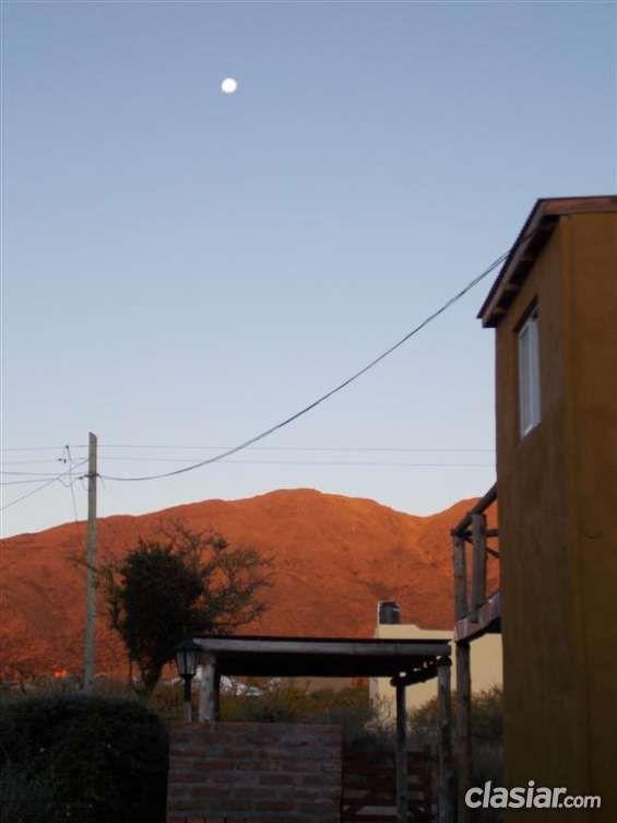CASA PPAL Y 3 CABAÑAS en Capilla del Monte http://capilla-del-monte.clasiar.com/casa-ppal-y-3-cabanas-en-capilla-del-id-233906