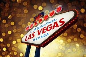 Ellen Underwear Model Commercial & Velda Does Vegas at NOBU Hotel