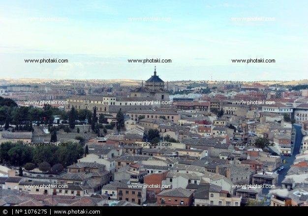 http://www.photaki.com/picture-city-%E2%80%8B%E2%80%8Bof-toledo_1076275.htm