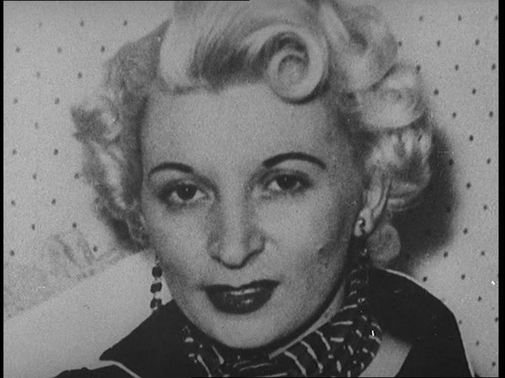 Ruth Ellis (9 October 1926—13 July 1955) was the last woman to be executed in the United Kingdom, after being convicted of the murder of her lover, David Blakely.