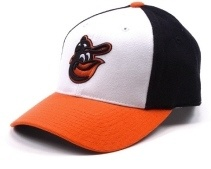 Baltimore Orioles 1983