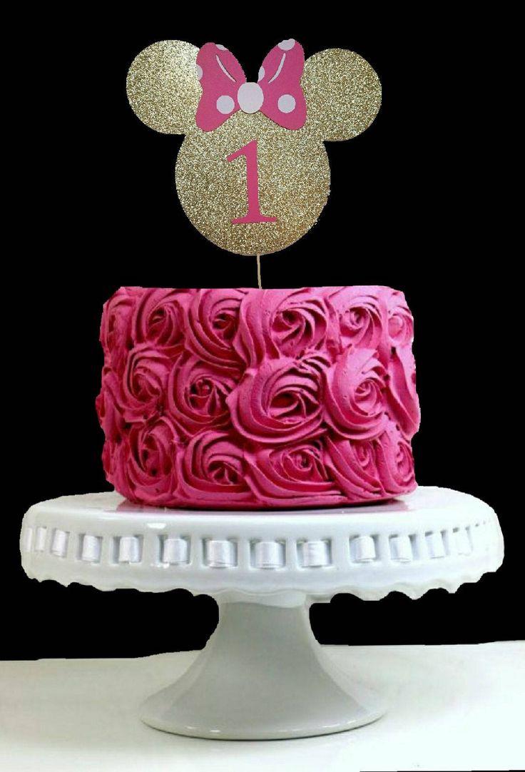 Https Www Etsy Com Listing  Custom Cake Topper Number Topper