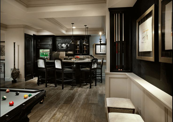 17 Best Images About Game Room Conservatory On Pinterest Game Tables Conservatory And Pool Tables