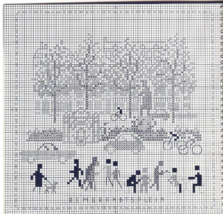 Amsterdam-9 galmat gallery ru