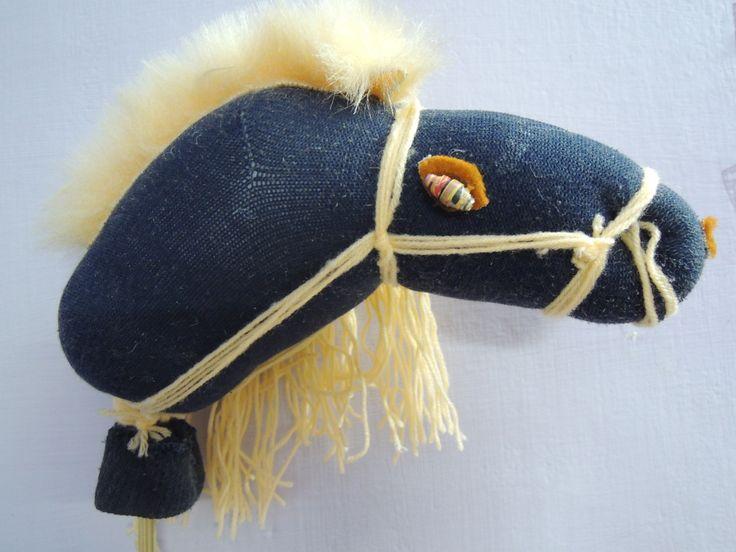 Socks Horse