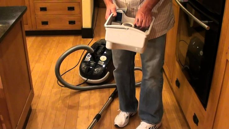 Best Hoover For Wooden Floors And Carpet