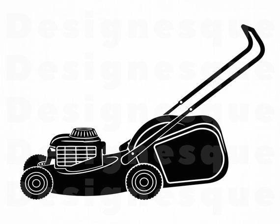 Lawn Mower 3 Svg Lawn Mower Svg Landscaping Svg Lawn Mower Clipart Lawn Mower Files For Cricut 1000 Lawn Mower Mower Zero Turn Lawn Mowers