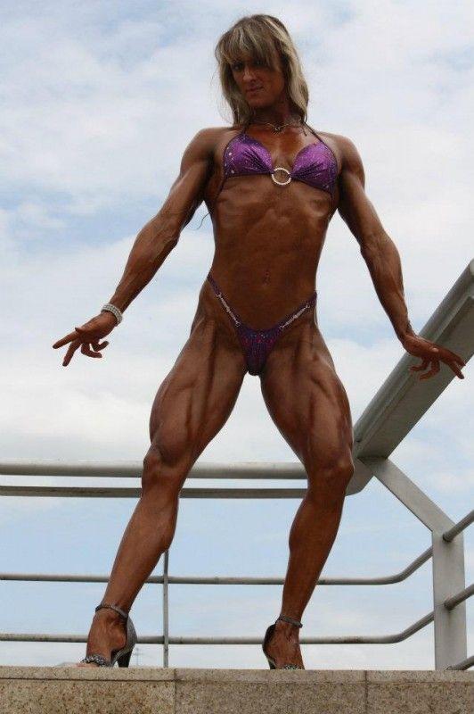 Melanie Kuch