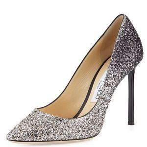 Up to $600 Gift Card with Jimmy Choo Shoes Purchase @ Neiman Marcus https://www.isavetoday.com/deal-detail/up-to-600-gift-card-with-jimmy-choo-shoes-purchase-neiman/7015