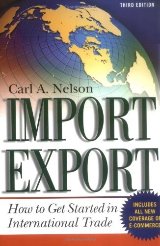 Export Genius is a market Research Company of Foreign Trade. We provide International Import Export Data and Business Intelligence Report of 190 Countries. visit@ http://www.exportgenius.in