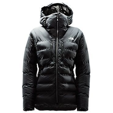 938b00b76c82 ... promo code for coupon code the north face summit l6 down jacket mens  leather f7a16 4a5b6 ...