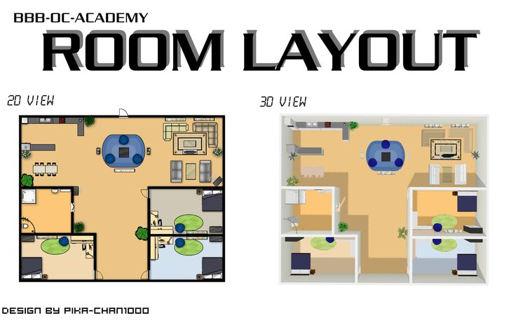 17 best ideas about room layout planner on pinterest for Furniture layout software