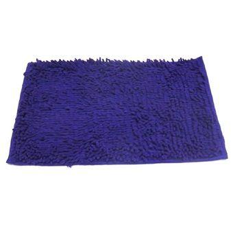 Belanja Home-Klik Keset Cendol Bahan Microfiber 40 x 60 cm - Ungu Indonesia Murah - Belanja Karpet Bulu di Lazada. FREE ONGKIR & Bisa COD.
