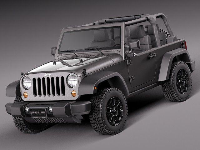 ideas  jeep wrangler models  pinterest jeep wrangler unlimited accessories