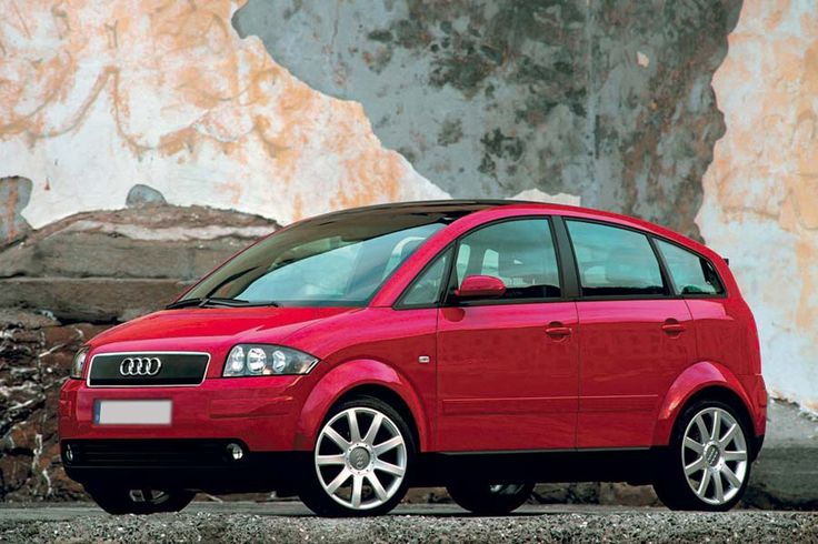 Cheapest #Audi #A2 #engines, #gearboxes and #ancillaries for sale online Go to Details: https://www.idealengines.co.uk/model.asp?pname=all-audi-a2-engine&mo_id=460