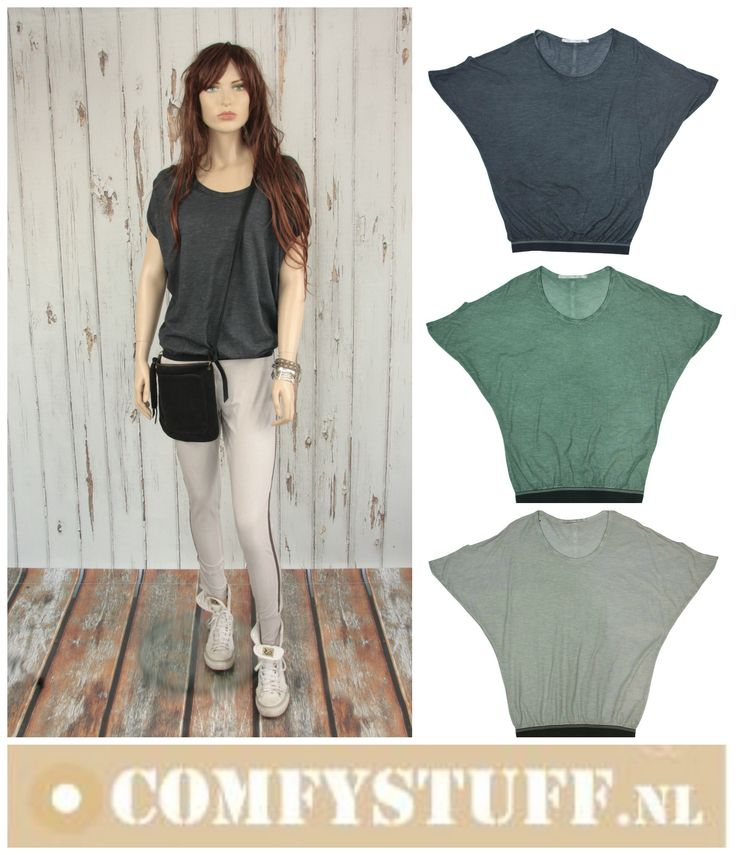 Comfy fashionable loungewear by Comfystuff, Penn&Ink and Label 88.