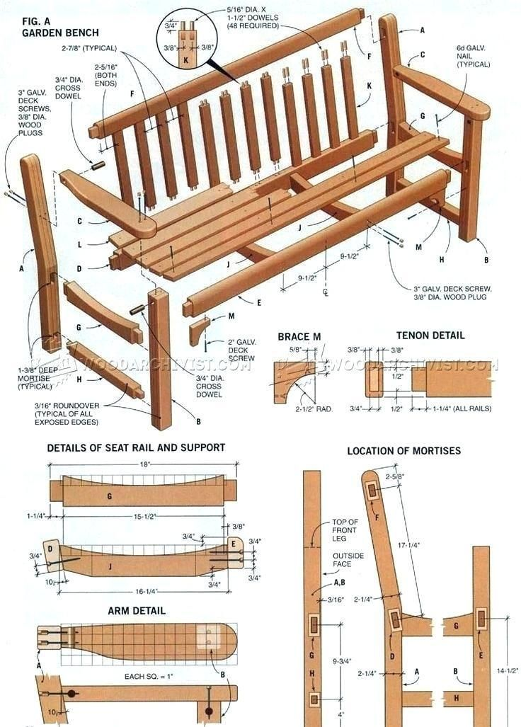 Best Indoor Garden Ideas For 2020 In 2020 Garden Bench Plans Wooden Bench Outdoor Wood Furniture Plans
