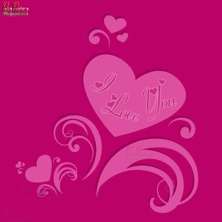 Happy-Valentines-Day-Wallpaper-Wishes-Love-Wallpaper-Image-HD-Wide ...