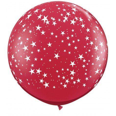 http://www.sweebies.gr/2919/diakosmisi-party-megalo-balloni-kokkino-me-leyka-asterakia.jpg
