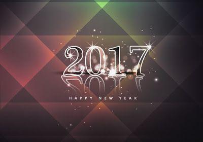 Best Happy New Year 2017 pics