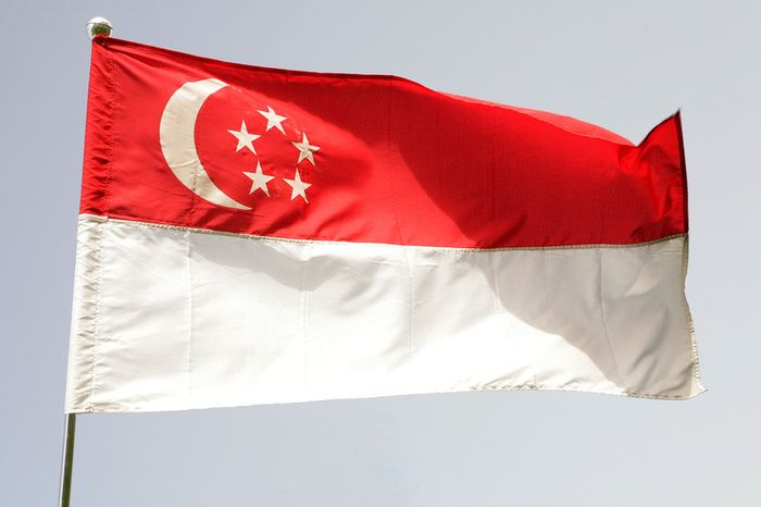(SGD) Singaporen dollari -Päivitys joka pankkipäivä -Valuuttamuuntimen ja ylläolevien kurssien välillä voi olla pieniä eroja, jotka johtuvat siitä että kurssit noudetaan eri paikoista.