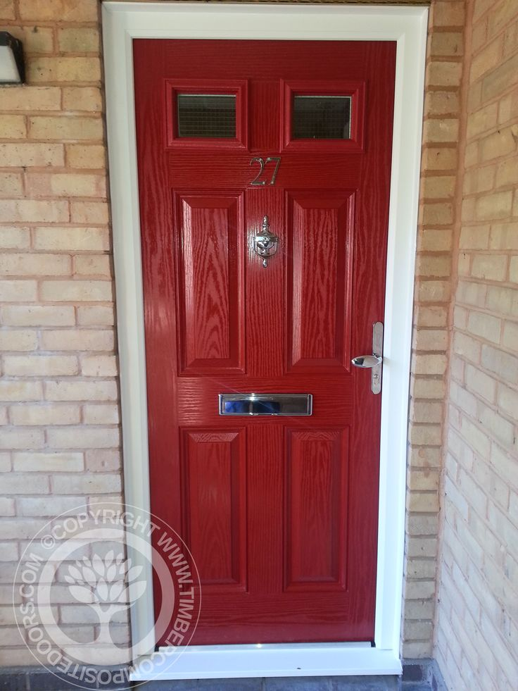 1000 images about red front doors on pinterest in the uk board of and doors. Black Bedroom Furniture Sets. Home Design Ideas