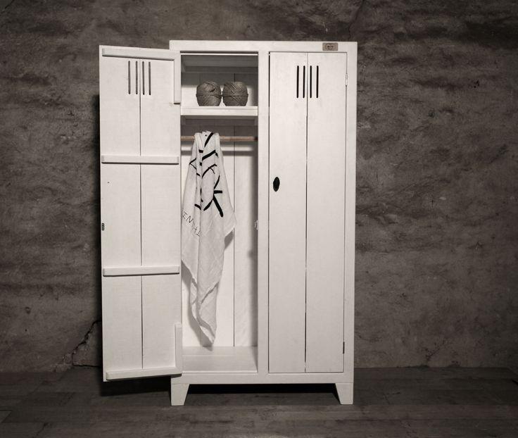 17 beste idee n over planken op pinterest open planken interieurs en rustieke planken - Deco kamer jongen jaar ...