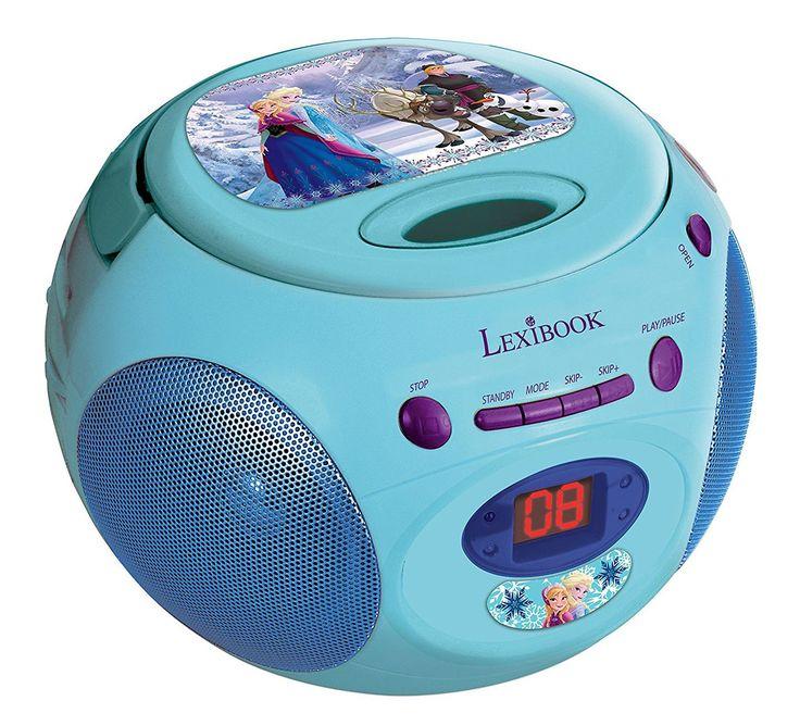 musik player kinderzimmer groß images oder cbeccdaccee radio cd kindermusik
