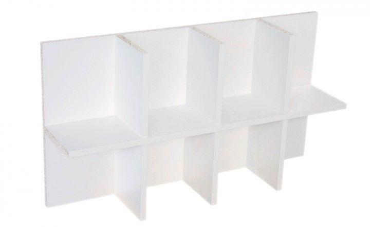 die besten 25 billy regal ideen auf pinterest billy. Black Bedroom Furniture Sets. Home Design Ideas
